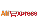 AliExpress kupon