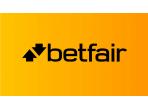 Betfair bonuskode