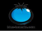 Blue Tomato rabatkode