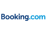 Booking.com rabatkode