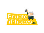 BrugteIphones rabatkode