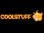 Coolstuff rabatkode