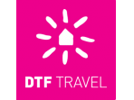 DTF travel rabatkode