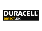 Duracell Direct rabatkode