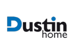 Dustin Home rabatkode