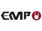EMP rabatkode