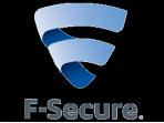 F-secure rabatkode