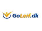 GoLeif rabatkode