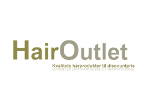 HairOutlet rabatkode