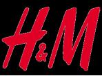 H&M rabatkode