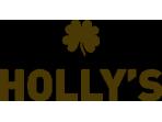 Hollys rabatkode