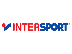 Intersport rabatkode