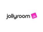 Jollyroom rabatkode