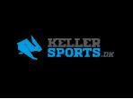 Keller Sports rabatkode