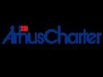 Århus Charter rabatkode