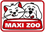 Maxi Zoo rabatkode