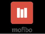 Mofibo rabatkode