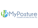 MyPosture rabatkode