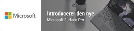 Microsoft rabatkode