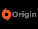 Origin rabatkode