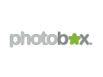 Photobox rabatkode
