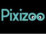 PixiZoo rabatkode