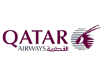 Qatar Airways rabatkode