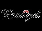Rosegal rabatkode