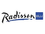 Radisson Blu rabatkode