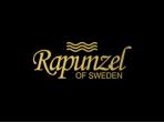 Rapunzel of Sweden rabatkode
