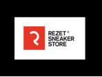 Rezet Store rabatkode