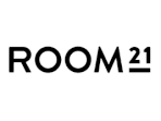 Room21 rabatkode