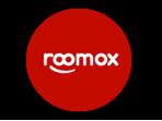 Roomox rabatkode