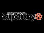 Superdry kampagnekode