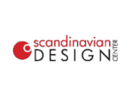 Scandinavian Design Center rabatkode