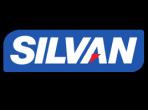 Silvan kampagnekode