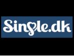 Single rabatkode