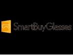 SmartBuyGlasses rabatkode
