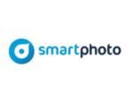 Smartphoto rabatkode