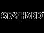 Stayhard rabatkode
