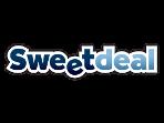 Sweetdeal rabatkode