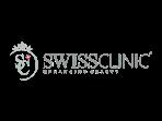 Swiss Clinic rabatkode