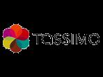 Tassimo kode