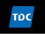 TDC rabatkode