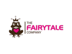 The Fairytale Company rabatkode