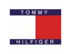 Tommy Hilfiger rabatkode