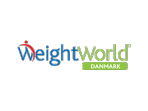 WeightWorld rabatkode