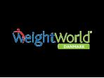 Weight World rabatkode