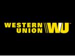Western Union kampagnekode